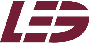 Logo-LEG
