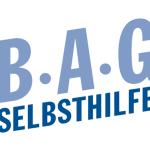 csm_BAGSH_Logo_cb0db46640